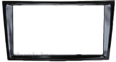 Переходная рамка ACV 381230-24-3 (Opel) - общий вид