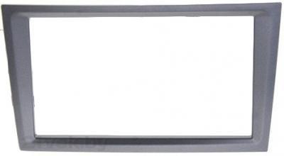 Переходная рамка ACV 381230-26-2 (Opel) - общий вид