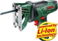 Электролобзик Bosch PST 10.8 LI (0.603.3B4.020) -