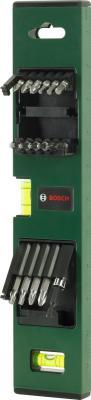 Набор оснастки Bosch 2.607.017.070 (18 предметов) - общий вид
