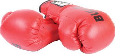 Боксерские перчатки Bulls AM-238-8 - общий вид