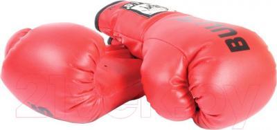Боксерские перчатки Bulls AM-238-10