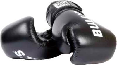 Боксерские перчатки Bulls ТТ-203-10 - общий вид
