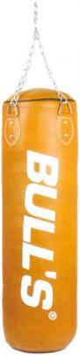 Боксерский мешок Bulls PS-418A/30-100 - общий вид