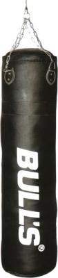 Боксерский мешок Bulls PS-417/35-100 - общий вид