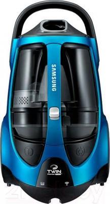 Пылесос Samsung SC8834 (VCC8834V3B/XEV)