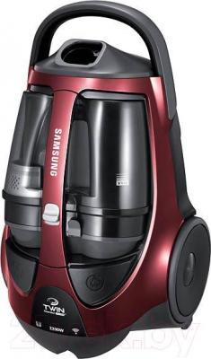 Пылесос Samsung SC8857 (VCC8857H34/XEV)