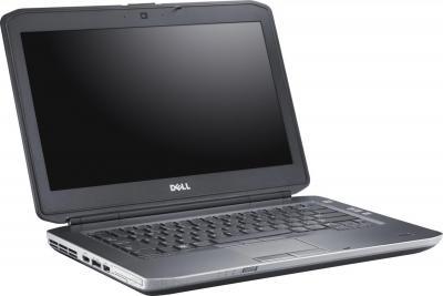 Ноутбук Dell Latitude E5430 (272232250) - общий вид