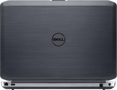 Ноутбук Dell Latitude E5430 (272232250) - вид сзади