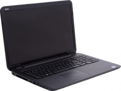 Ноутбук Dell Inspiron 17 (3737) 272281885 (119794) - общий вид