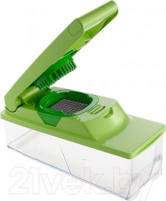 Прибор для нарезки Moulinex K1030124