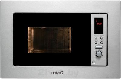 Микроволновая печь Cata MC 20 D - общий вид