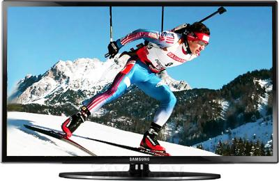 Телевизор Samsung UE32FH4003W - общий вид