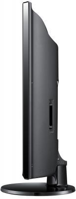 Телевизор Samsung UE32FH4003W - вид сбоку