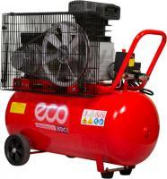 Воздушный компрессор Eco AE-703-22HD -
