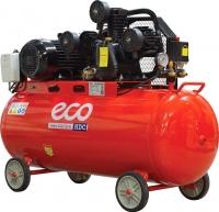 Воздушный компрессор Eco AE-1500-30HD -