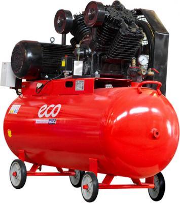 Воздушный компрессор Eco AE-3000-75HD - общий вид