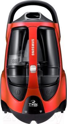 Пылесос Samsung SC8858 (VCC8858H3R/XEV)