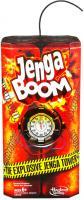 Настольная игра Hasbro Дженга Бум / Jenga Boom -