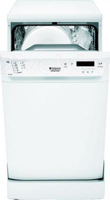 Посудомоечная машина Hotpoint LSF 835 EU/HA - общий вид