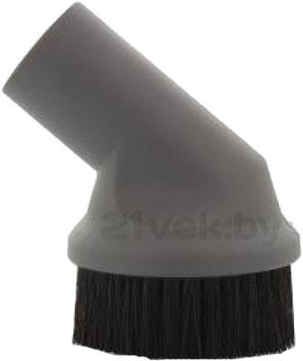 Круглая насадка-кисточка для пылесоса Thomas 787236 - общий вид