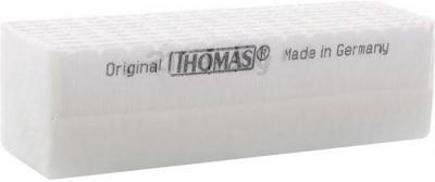 Hepa-фильтр Thomas 787237 - общий вид
