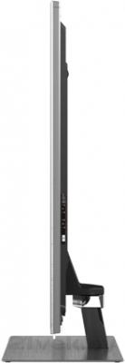 Телевизор Panasonic TX-LR47DT60 - вид сбоку
