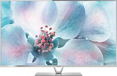 Телевизор Panasonic TX-LR47DT60 - общий вид