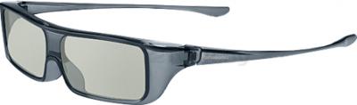 Телевизор Panasonic TX-LR47DT60 - 3D очки