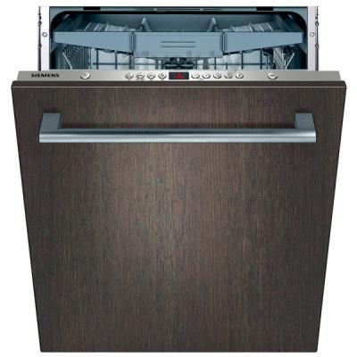 Посудомоечная машина Siemens SN64L070RU - общий вид