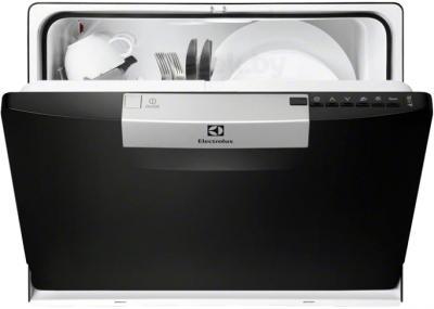 Посудомоечная машина Electrolux ESF2300OK - общий вид