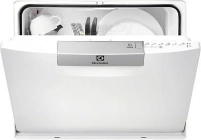 Посудомоечная машина Electrolux ESF2210DW - общий вид