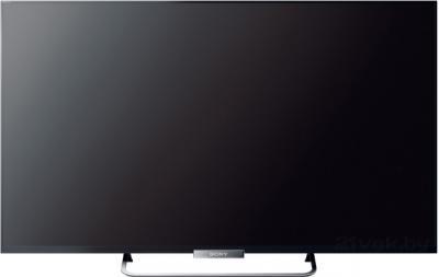 Телевизор Sony KDL-50W685A - общий вид