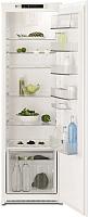 Холодильник без морозильника Electrolux ERN93213AW -