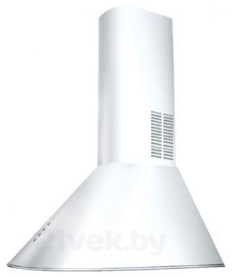 Вытяжка купольная Gefest ВО-1503 - вид сбоку