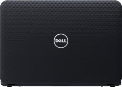 Ноутбук Dell Inspiron 15 (3521) 272245259 - крышка