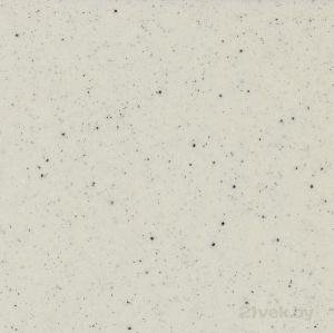 Мойка кухонная Alveus Cubo 20 (Dalmatian) - реальный цвет модели