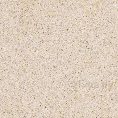 Мойка кухонная Alveus Futur 50 L (Cream) - реальный цвет модели