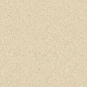 Мойка кухонная Alveus Futur 50 L (Latte) - реальный цвет модели