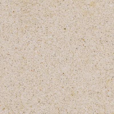 Мойка кухонная Alveus Futur 50 R (Cream) - реальный цвет модели