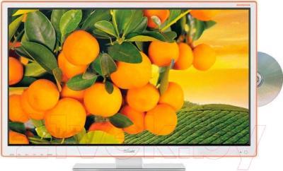 Телевизор BBK LED2494F
