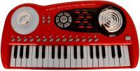Музыкальная игрушка PlayGo Синтезатор 4347 -