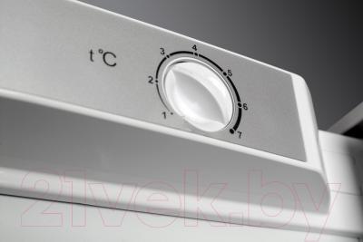 Холодильник с морозильником ATLANT ХМ 4710-100