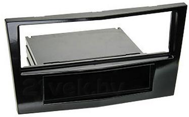 Переходная рамка ACV 281230-24-3 (Opel) - общий вид