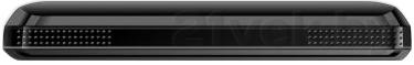 Мобильный телефон MaxCom MM131 - боковая панель