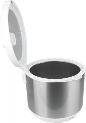 Мультиварка Vitek VT-4211 - чаша с крышкой