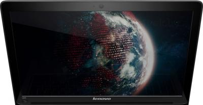 Ноутбук Lenovo U510 (59393021) - веб-камера