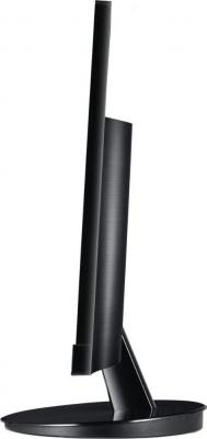 Монитор AOC i2769Vm - вид сбоку