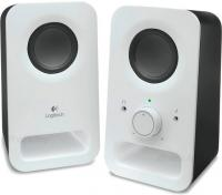 Мультимедиа акустика Logitech Z150 (980-000815) -