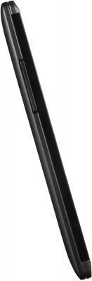 Смартфон Gigabyte GSmart Roma R2 (черный) - боковая панель